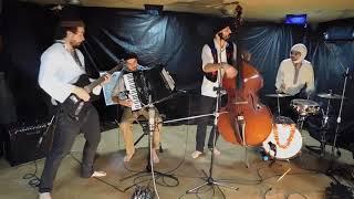 Video Kobra Party Band Universal - Ethno Folk Medley
