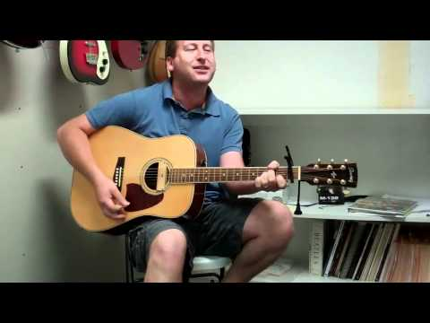 Keith Urban - All For You - Brian Earl Haines