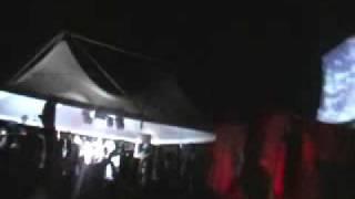 preview picture of video 'Fiesta House en Varadero CUBA'