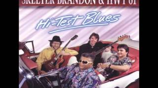 Skeeter Brandon  Highway 61 - Bad Situation