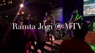 Live Sufi-Rock Fusions - zehantheband