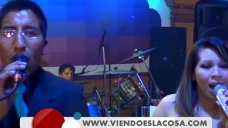 VIDEO: UNA CERVEZA (Ráfaga)