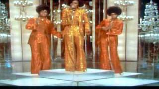 Даяна Росс, The supremes sing live someday we,ll be together