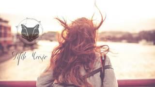 Vance Joy - Riptide (MYLO Remix) [Cameron Douglas Cover]