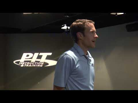 Pit Weld U Powered by Miller Welders: Part 1
