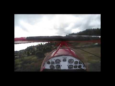 umx-pitts-fpv-maiden-flight