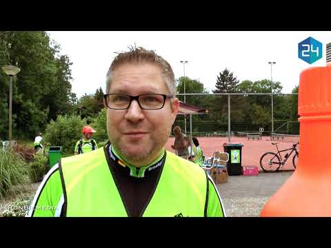 ATB tocht Midden Delfland