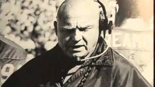 UGA video tribute on Erk Russe