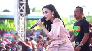 Download lagu Satu Hati Sampai Mati Arlida Ft Fendik Adella Andesta 2019 Mp3