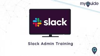 How to manage Invitations Permissions in Slack Admin