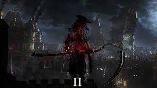 Игры которые стоит ждать любителям Dark souls