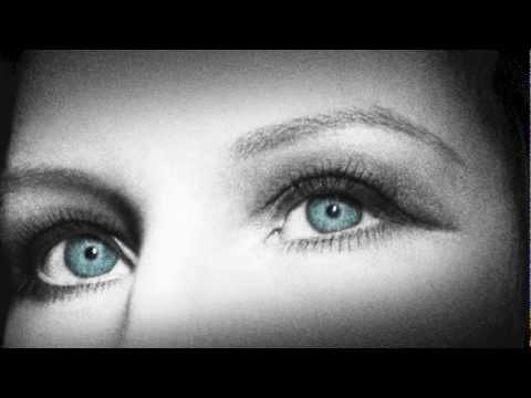 If It's Meant To Be Lyrics – Barbra Streisand
