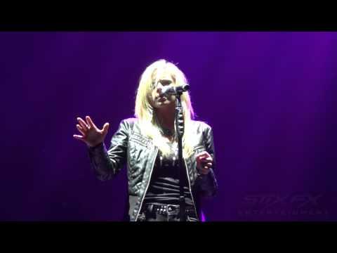Kayla Reeves Music Dallas Texas Us Bandmine Com