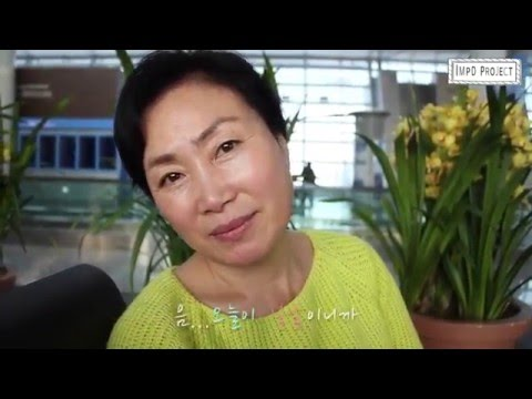 [IMPD PROJECT] 엄마와 인도 배낭 여행 India road trip with mother