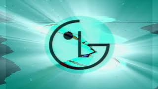 NEW EFFECT) LG Logo History in JoseDied2017's G-Major 68