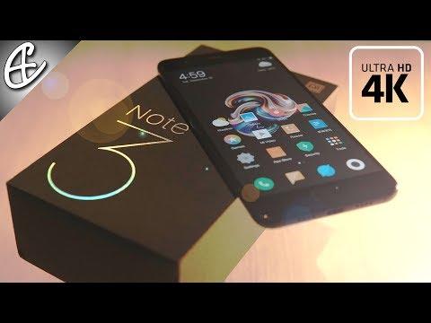 Download JioPhone Unboxing , Video Call , Jio Tv , Jio