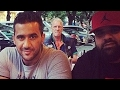 Arafat Abou Chaker Ansage Gegen Kollegah Und über Den Miri Clan Rap News Folge #01 By Rap Act Tv