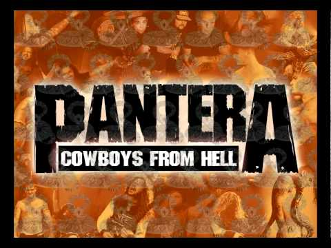~ Streaming Online The Cowboys (Deluxe Edition)