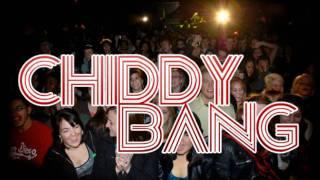 Dream Chasin' - Chiddy Bang