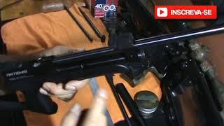 spa artemis cp2 - ฟรีวิดีโอออนไลน์ - ดูทีวีออนไลน์ - คลิป