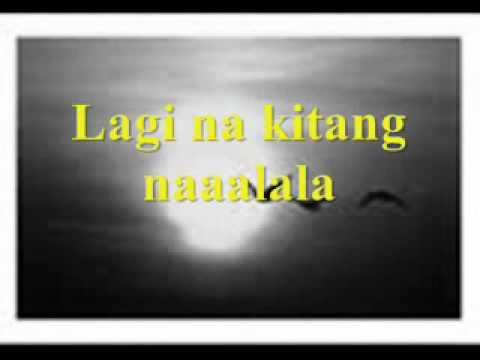 Edad dark spot sa iyong mukha upang makakuha ng rid