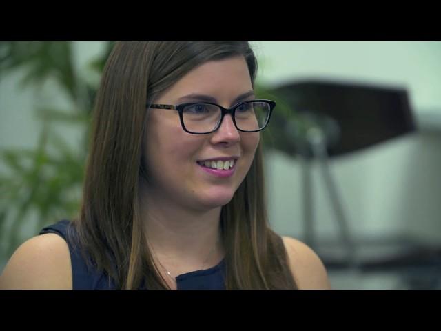 BAE Systems Testimonial