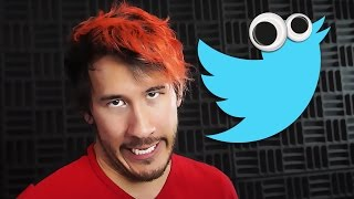 Reading Your Tweets: FREAK-OUT EDITION!!