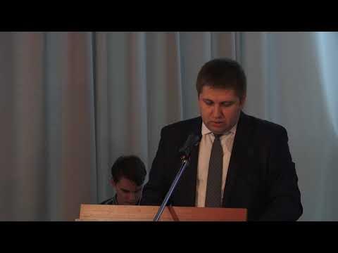 О состоявшихся публичных обсуждениях результатов правоприменительной практики Управления за III квартал 2018 года в Астрахане