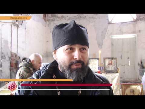 Москва мост у храма христа спасителя