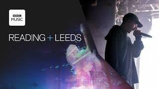 NF - Lie (Reading + Leeds 2018)