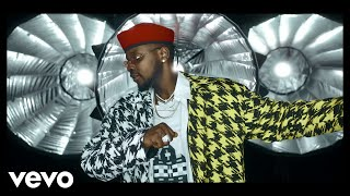 Kizz Daniel   Poko (Official Video)