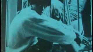 Diana Ross-I am Me
