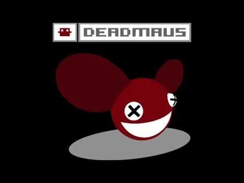 Satisfaction (Floboy Remix) - Deadmau5