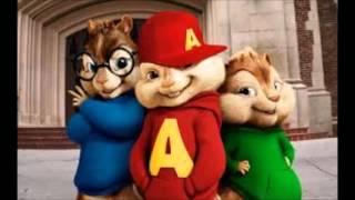 Alvin et les chipumks   Je Rappe  Team BS ViiTCHoo
