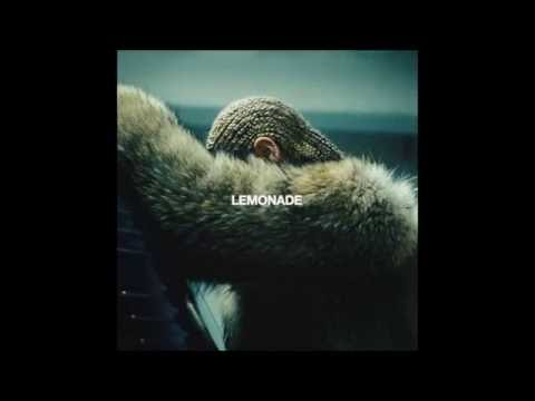Beyonce - 6 Inch feat. The Weeknd (Audio)