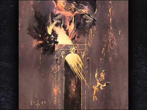 Erebus Enthroned - Void Wind