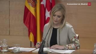 Madrid modificará el Decreto que Regula las Viviendas Turísticas o Viviendas de Uso Turístico