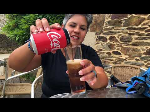 Rata de zahăr de tip 2 SAH diabet zaharat