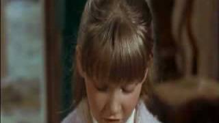 The Perfect Nanny - Mary Poppins (Michael & Jane)