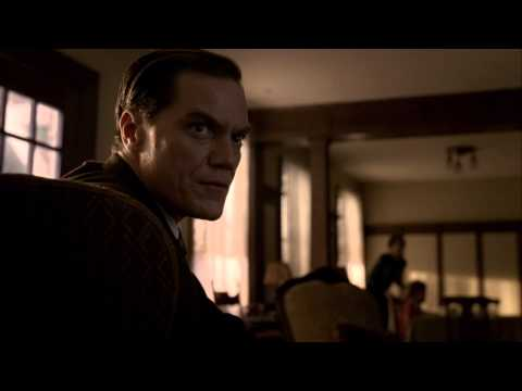 Boardwalk Empire 5.05 Preview