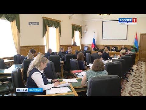 Карельских полицейских наделили правом составлять протоколы о нарушении правил общественного порядка