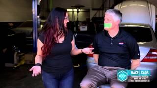 Bogi and Dan - NACE | CARS Commercial