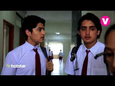 Gumrah channel v season 2 / Padri film songs