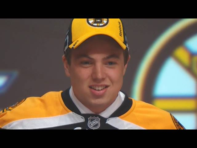 2016-nhl-draft-every-trade