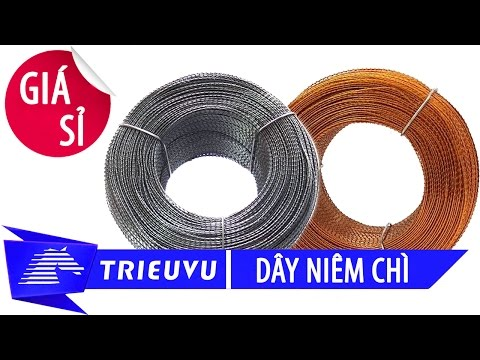 product manuals sealing wires   copper