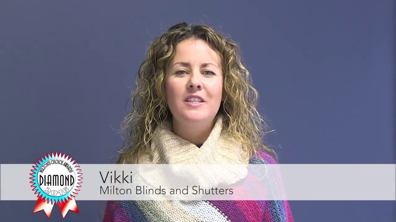 Favorite Window Covering Company & Favorite Shutter Blinds