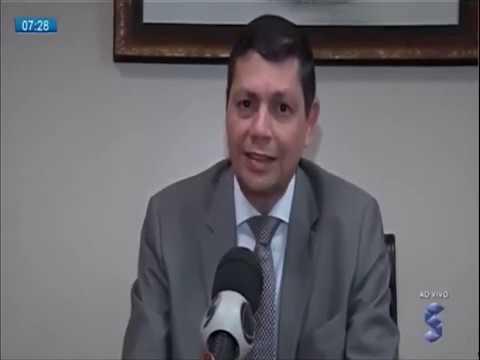 OAB/RO vai defender a manutenção da Justiça Federal em Guajará-Mirim