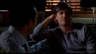 "Kevin/Scotty Proposal Scene in ""Brothers & Sisters"""
