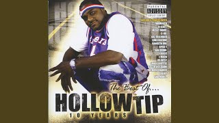 Thugged Out (feat. Yukmouth)