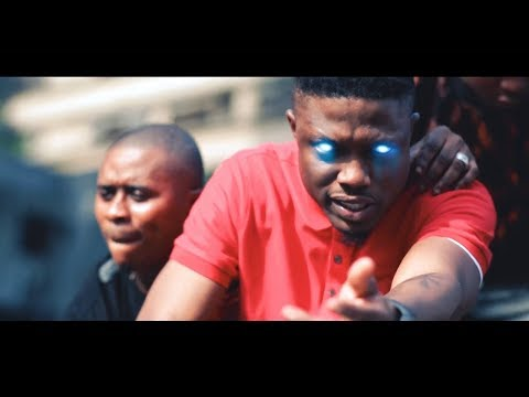 "Vector – ""This Vector Sef"""